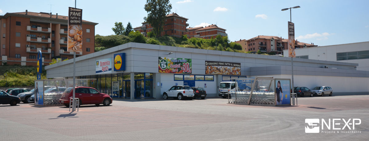 lidl-colleferro